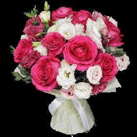 квіти в івано-франківську
