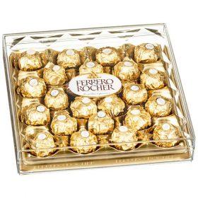фото товару Набір цукерок Ferrero Rocher