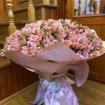 квіти на замовлення Івано-Франківськ