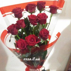 картинка троянди